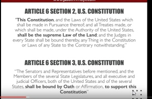 the judicial plural power shall extend to all cases in law common lawpeoples law and equity contract law again notice the word judicial is